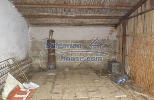 12329:6 - Small farm with big plot land for sale in Lovech region,Bulgaria