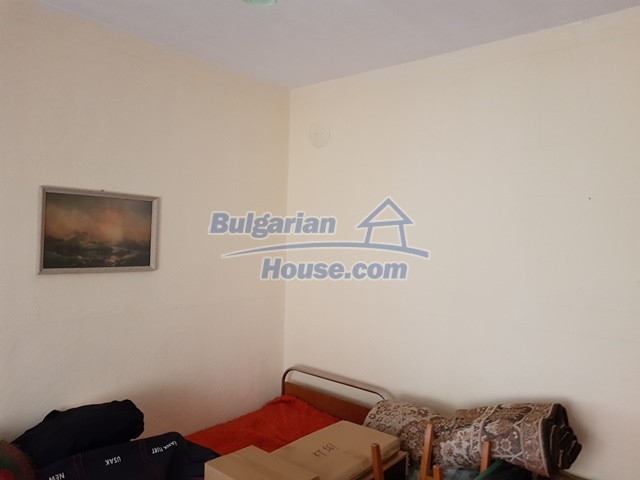12739:16 - Partly renovated Bulgarian property for sale 35 km from Plovdiv