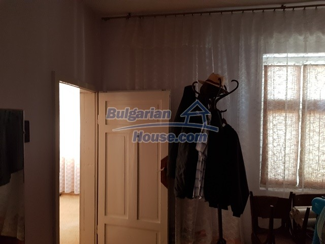 12739:11 - Partly renovated Bulgarian property for sale 35 km from Plovdiv