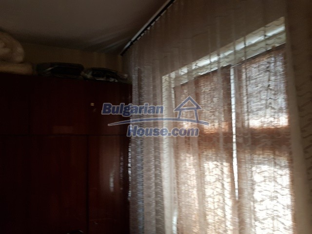 12739:15 - Partly renovated Bulgarian property for sale 35 km from Plovdiv