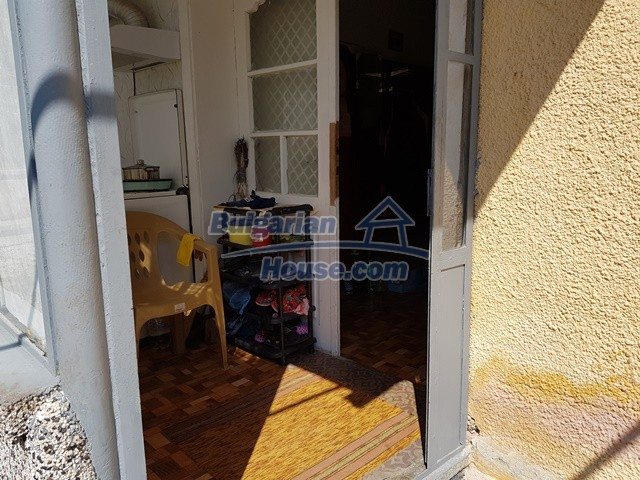 12739:34 - Partly renovated Bulgarian property for sale 35 km from Plovdiv