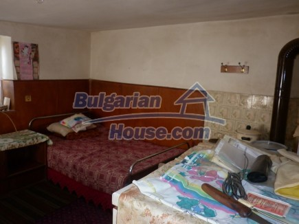 12753:4 - Rural Bulgarian property near river and 35 km from Vratsa city