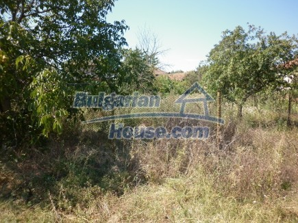 12753:31 - Rural Bulgarian property near river and 35 km from Vratsa city