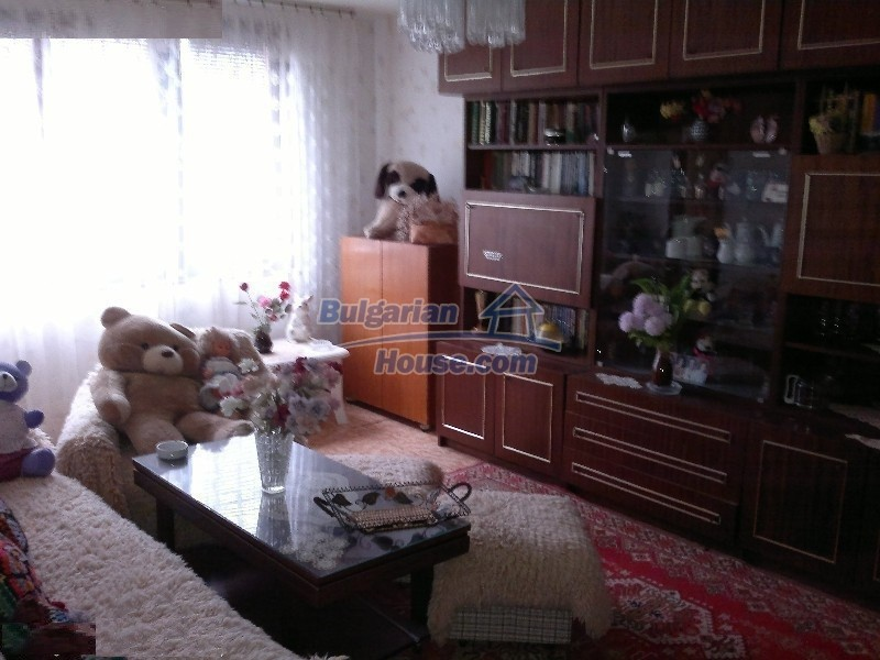 12664:12 - Big house for sale with beautiful mountain views, Sofia district