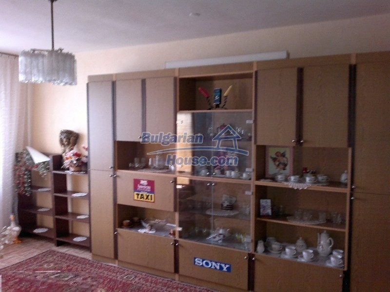 12664:11 - Big house for sale with beautiful mountain views, Sofia district