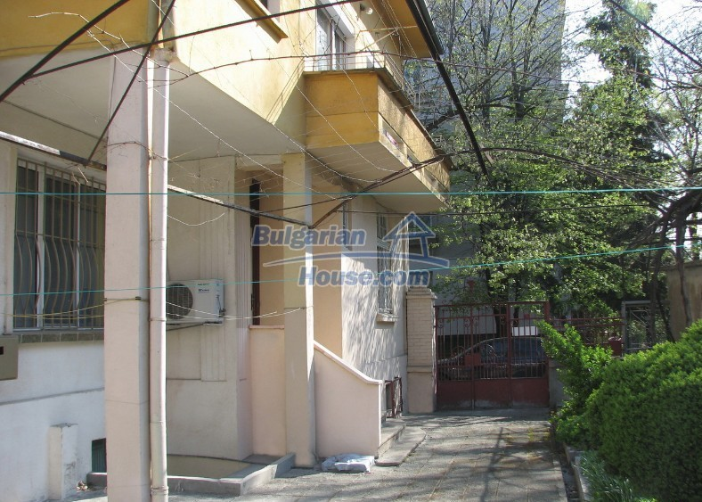 12027:3 - Huge well maintained house in the centre of Stara Zagora