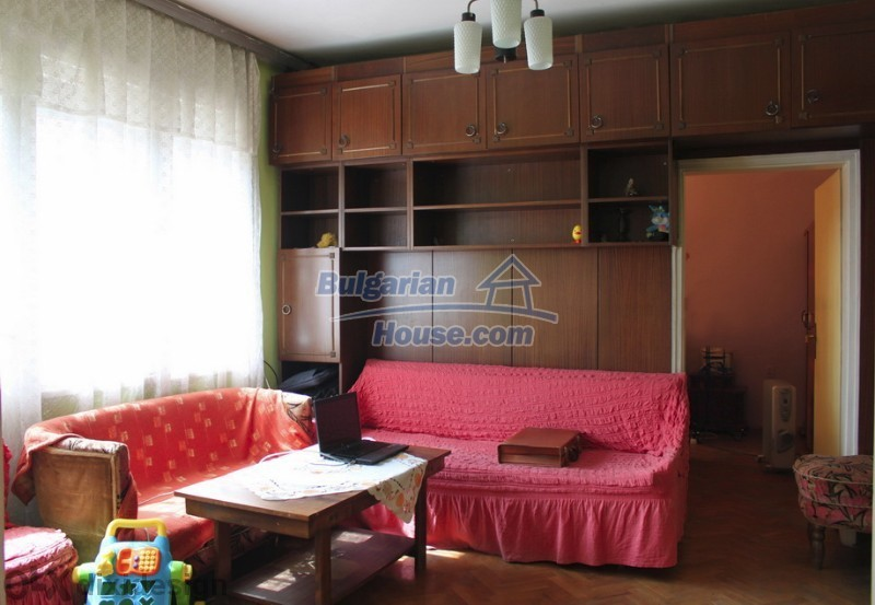 12027:7 - Huge well maintained house in the centre of Stara Zagora
