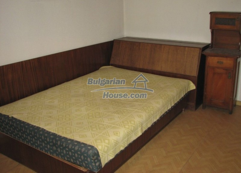 12027:10 - Huge well maintained house in the centre of Stara Zagora