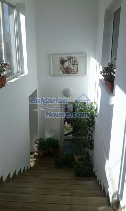 12731:4 - Cozy Bulgarian property with swimming pool 15 km from Plovdiv