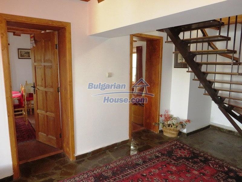 12637:27 - Beautiful 4 bedroom property with stunning mountain views, Elena