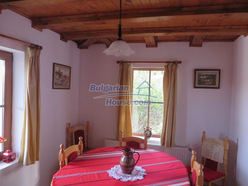 12637:28 - Beautiful 4 bedroom property with stunning mountain views, Elena