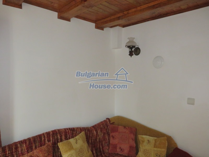 12637:31 - Beautiful 4 bedroom property with stunning mountain views, Elena