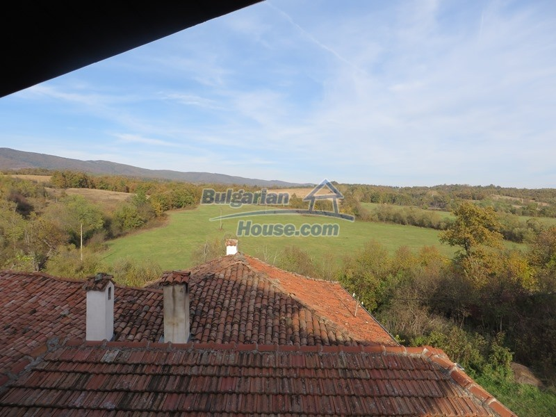 12637:47 - Beautiful 4 bedroom property with stunning mountain views, Elena
