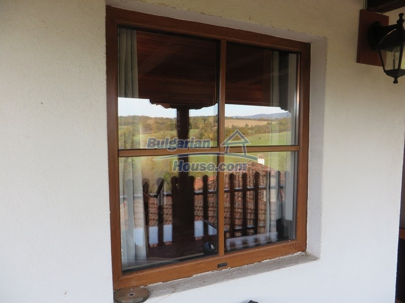 12637:62 - Beautiful 4 bedroom property with stunning mountain views, Elena