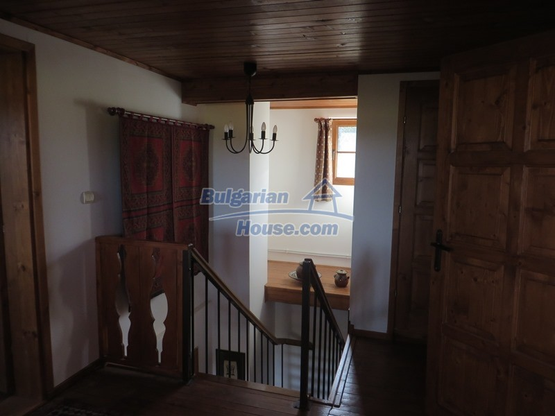 12637:54 - Beautiful 4 bedroom property with stunning mountain views, Elena