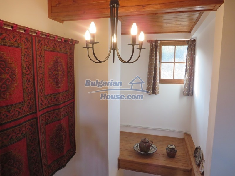 12637:66 - Beautiful 4 bedroom property with stunning mountain views, Elena