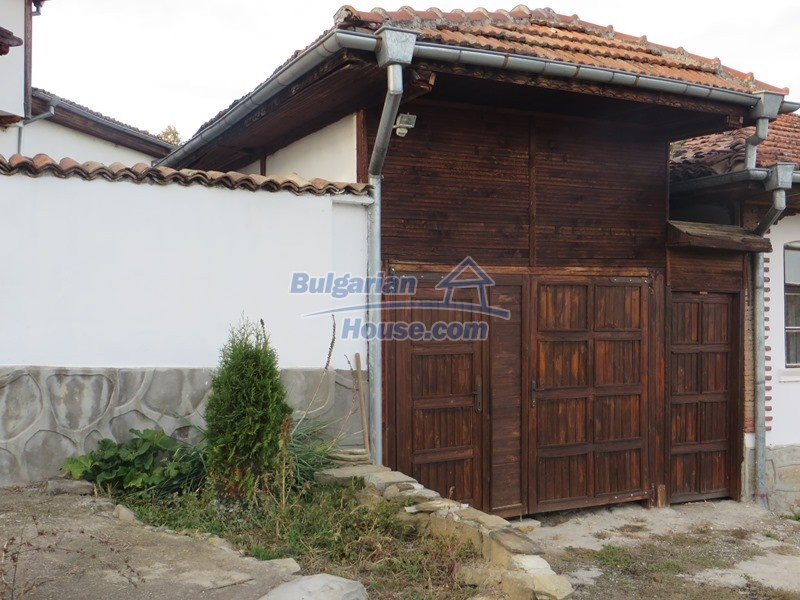 12637:69 - Beautiful 4 bedroom property with stunning mountain views, Elena