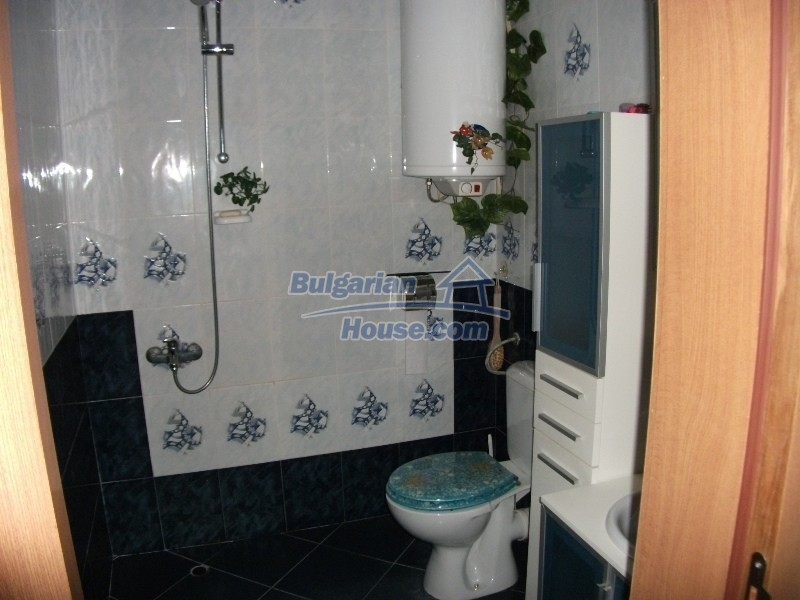 11844:12 - Fully furnished two bedroom apartment in Sofia,Ovcha Kupel