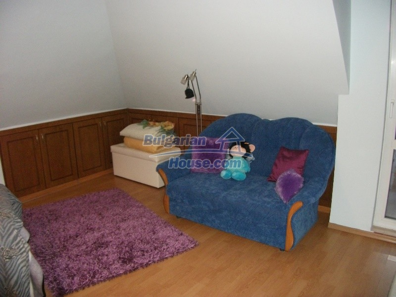 11844:14 - Fully furnished two bedroom apartment in Sofia,Ovcha Kupel