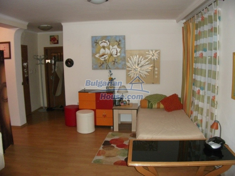 11844:10 - Fully furnished two bedroom apartment in Sofia,Ovcha Kupel