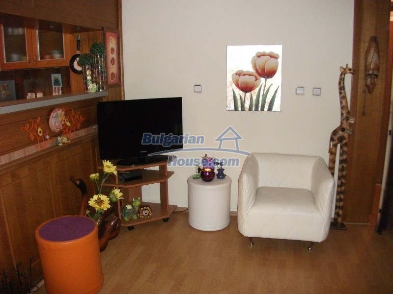 11844:11 - Fully furnished two bedroom apartment in Sofia,Ovcha Kupel