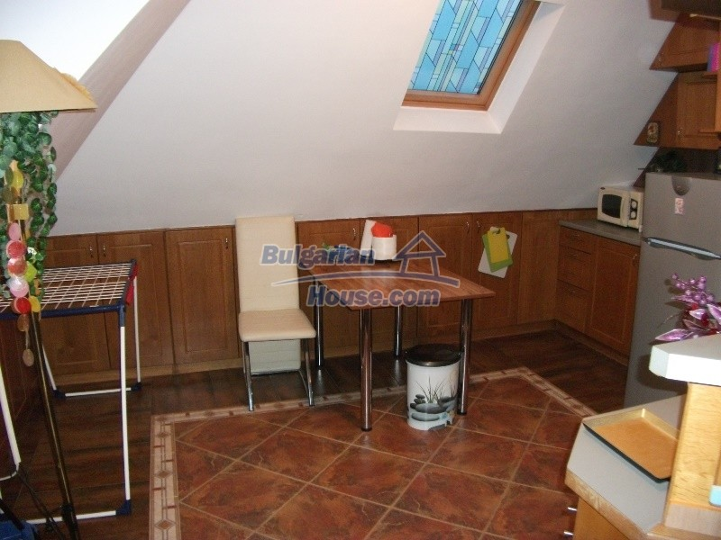 11844:7 - Fully furnished two bedroom apartment in Sofia,Ovcha Kupel