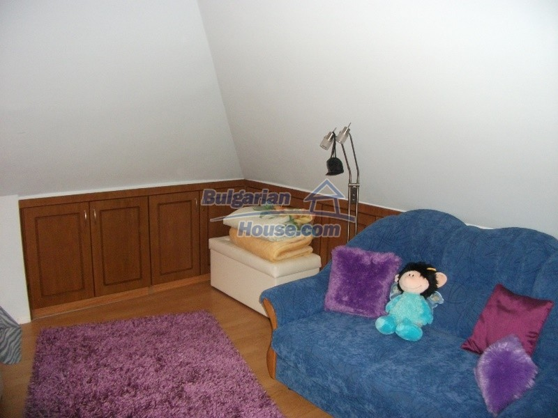 11844:19 - Fully furnished two bedroom apartment in Sofia,Ovcha Kupel