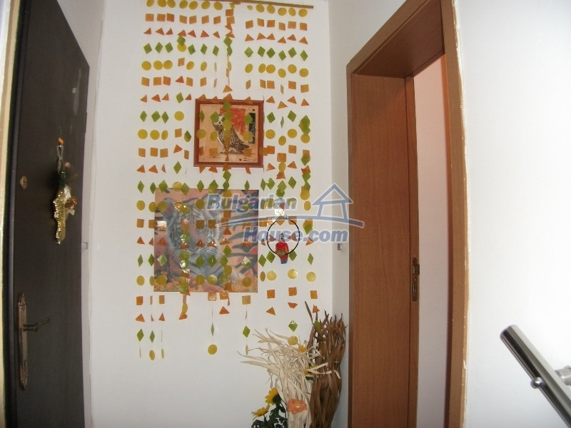 11844:23 - Fully furnished two bedroom apartment in Sofia,Ovcha Kupel