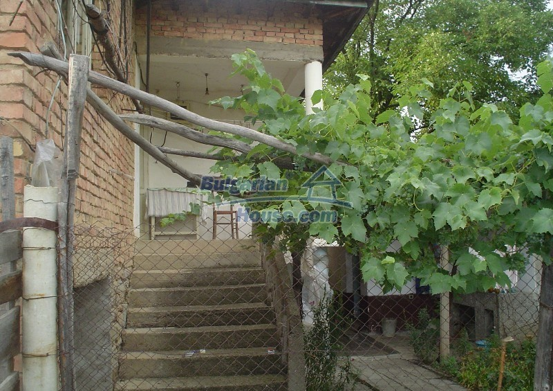 11547:5 - Sunny and charming rural property 25 km from Veliko Turnovo
