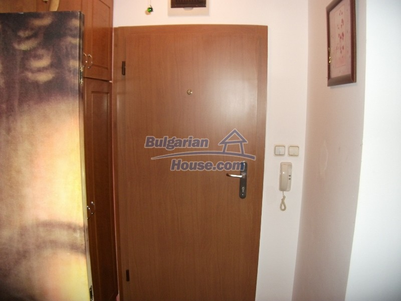 11844:20 - Fully furnished two bedroom apartment in Sofia,Ovcha Kupel