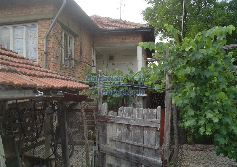 11547:3 - Sunny and charming rural property 25 km from Veliko Turnovo