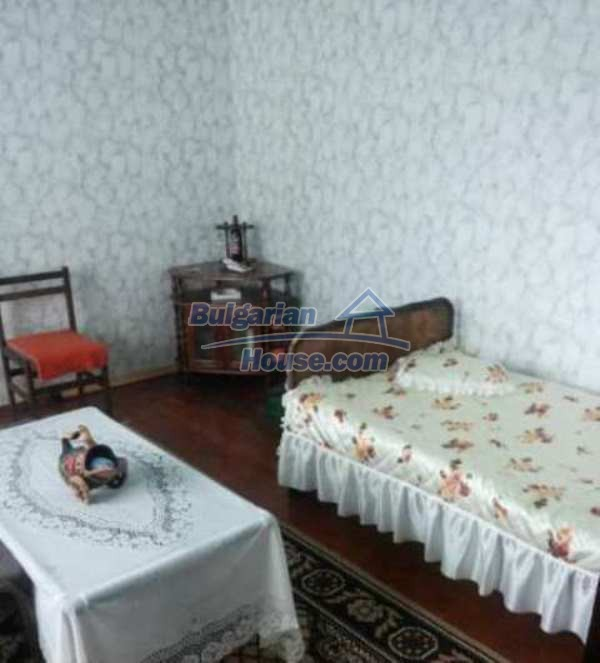 12775:13 - Bulgarian property- near town with mineral springs PLovdiv