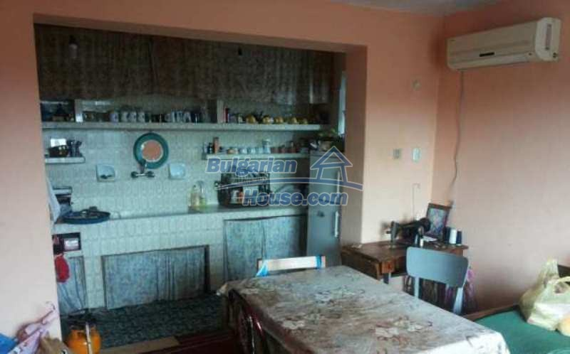 12775:8 - Bulgarian property- near town with mineral springs PLovdiv