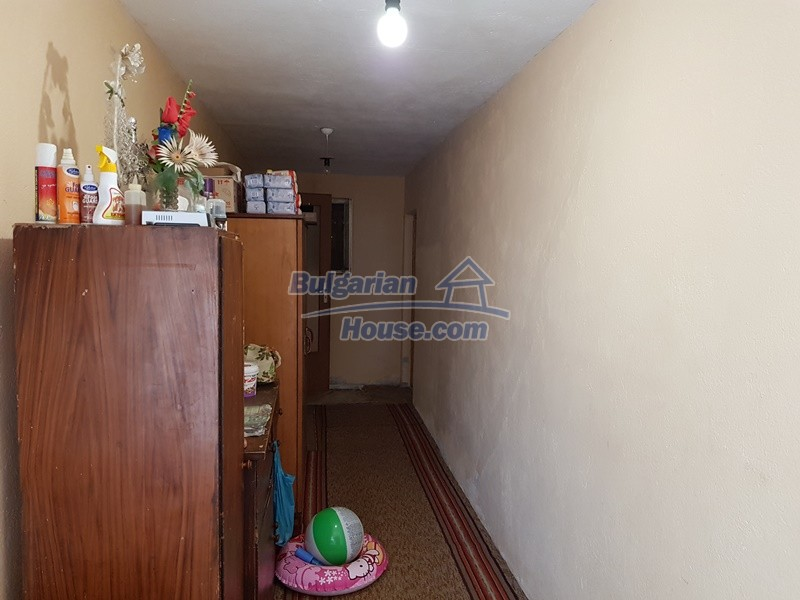 12775:15 - Bulgarian property- near town with mineral springs PLovdiv