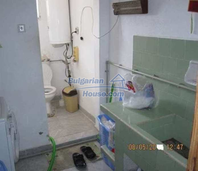12775:4 - Bulgarian property- near town with mineral springs PLovdiv