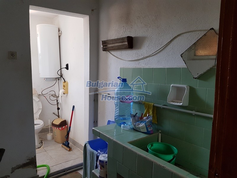 12775:27 - Bulgarian property- near town with mineral springs PLovdiv