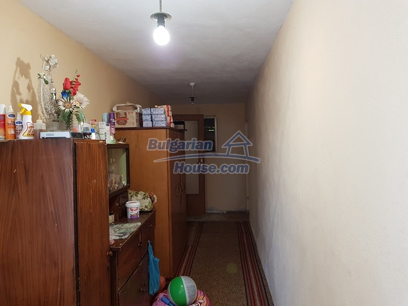 12775:22 - Bulgarian property- near town with mineral springs PLovdiv