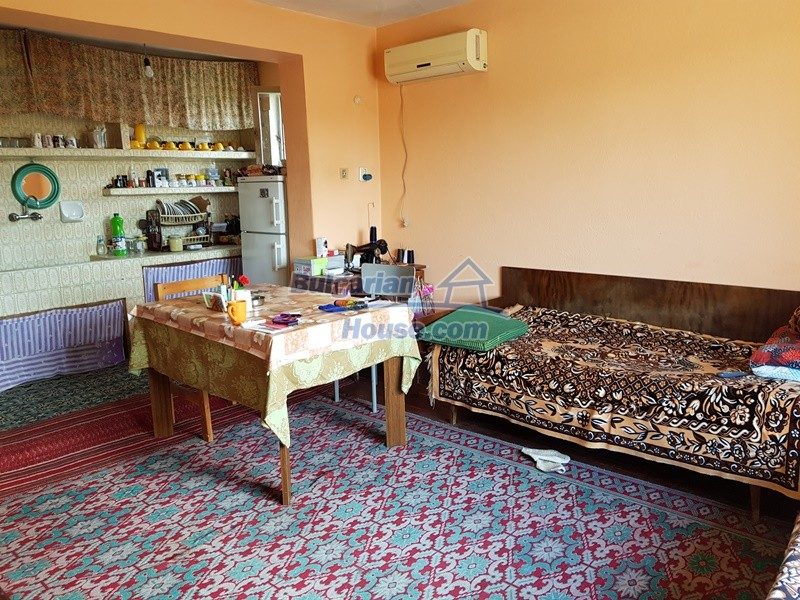 12775:18 - Bulgarian property- near town with mineral springs PLovdiv