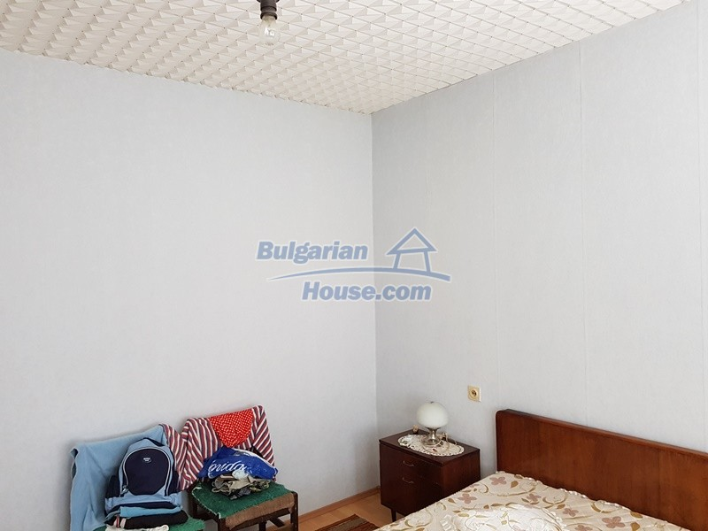 12775:36 - Bulgarian property- near town with mineral springs PLovdiv