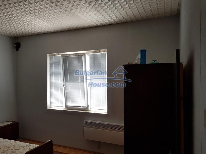12775:35 - Bulgarian property- near town with mineral springs PLovdiv