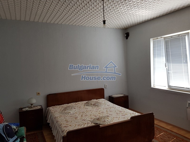 12775:34 - Bulgarian property- near town with mineral springs PLovdiv