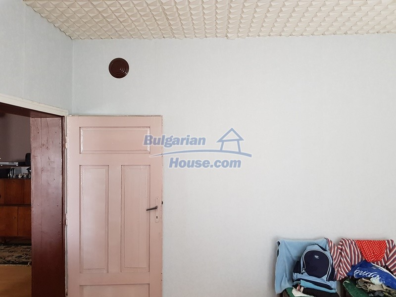 12775:37 - Bulgarian property- near town with mineral springs PLovdiv