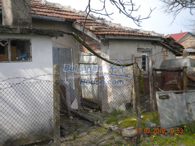 12571:27 - Cheap Real estate for sale 25km