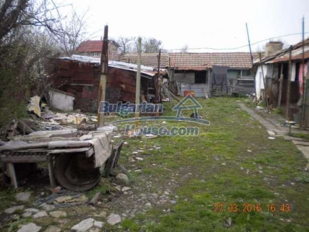 12571:10 - Cheap Real estate for sale 25km