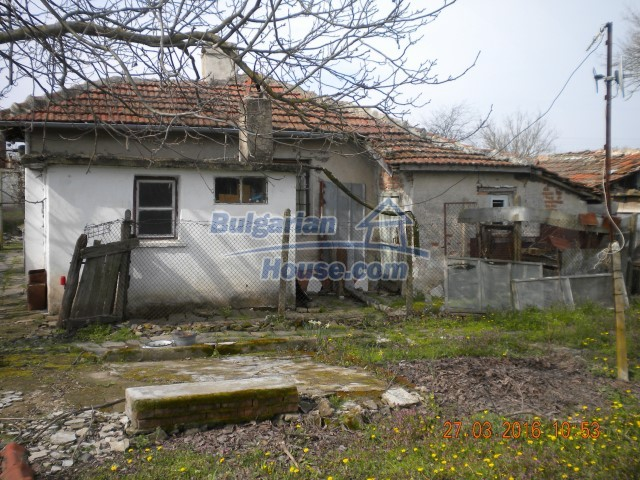 12571:26 - Cheap Real estate for sale 25km