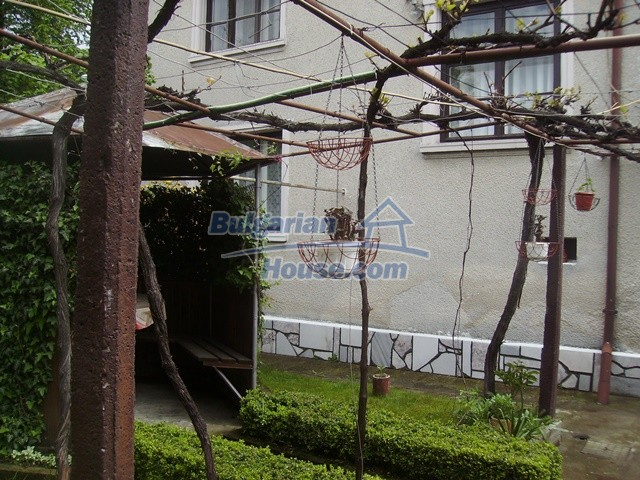 11124:3 - Large beautiful house very close to Sofia and the Rila Mountain