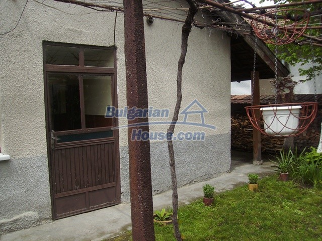 11124:2 - Large beautiful house very close to Sofia and the Rila Mountain