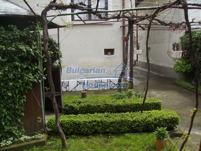 11124:4 - Large beautiful house very close to Sofia and the Rila Mountain