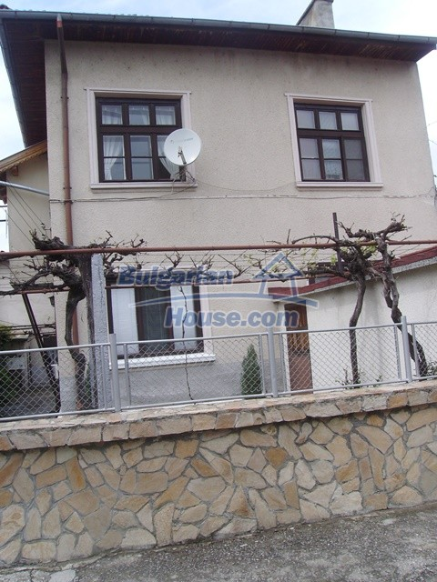 11124:19 - Large beautiful house very close to Sofia and the Rila Mountain