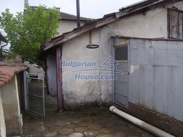 11124:7 - Large beautiful house very close to Sofia and the Rila Mountain